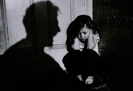Image result for хүүхэд хүчирхийлэл