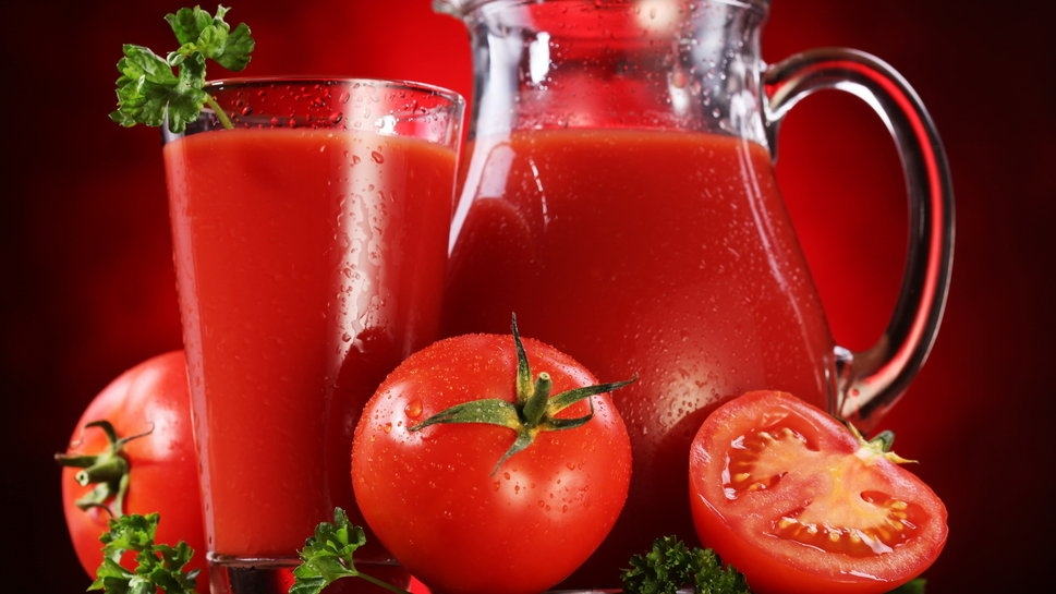 Image result for улаан лооль